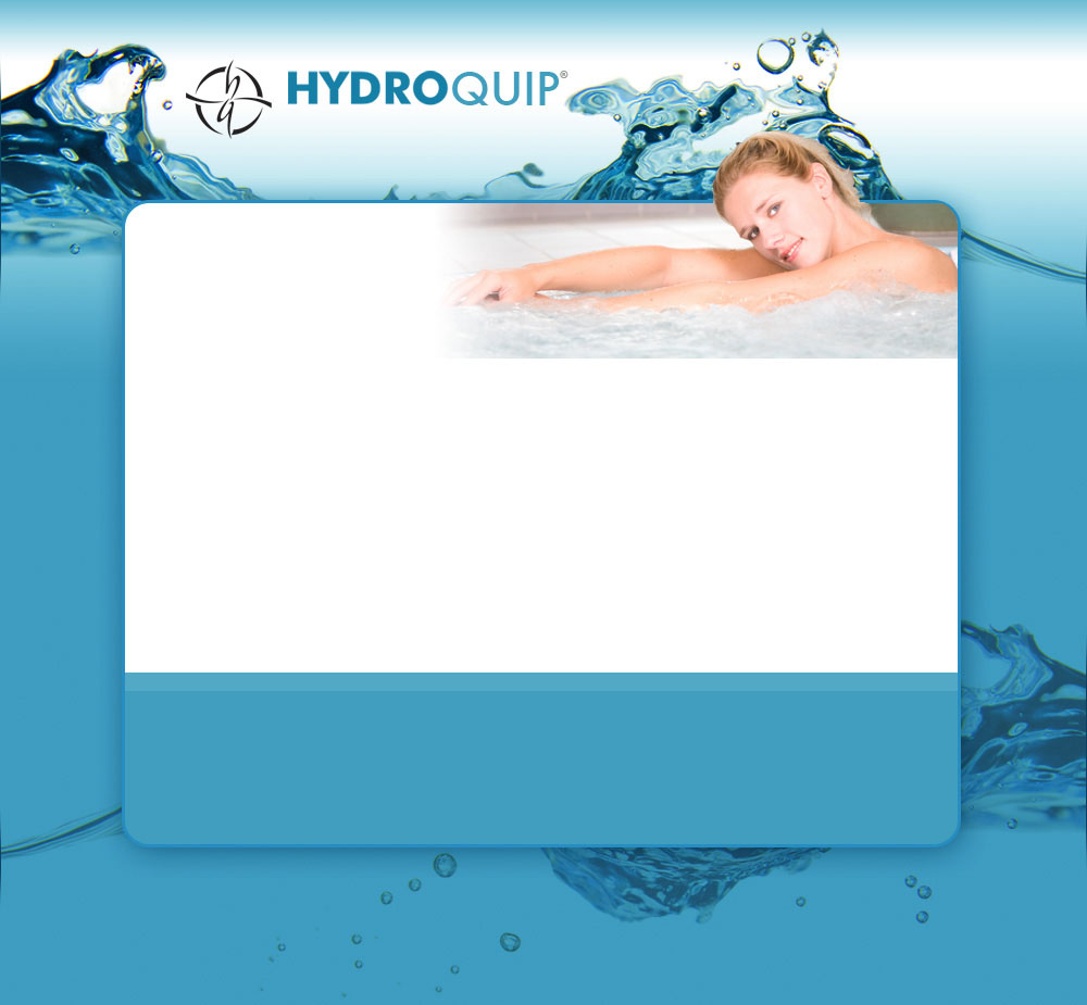 Welcome to HydroQuip, Inc. | Hydroquip Wiring Diagrams |  | www.hydroquip.com