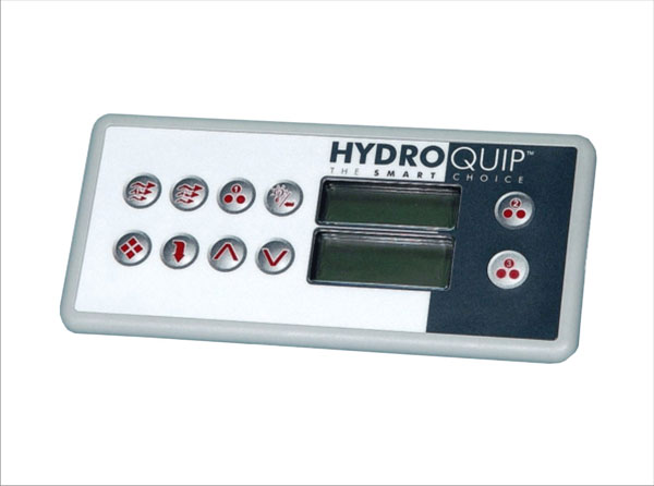 Hydro Spa Diagram - Smart Wiring Diagrams •
