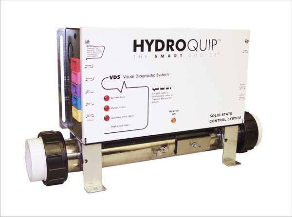Welcome to HydroQuip, Inc. | Hydro Quip Wiring Diagram |  | www.hydroquip.com